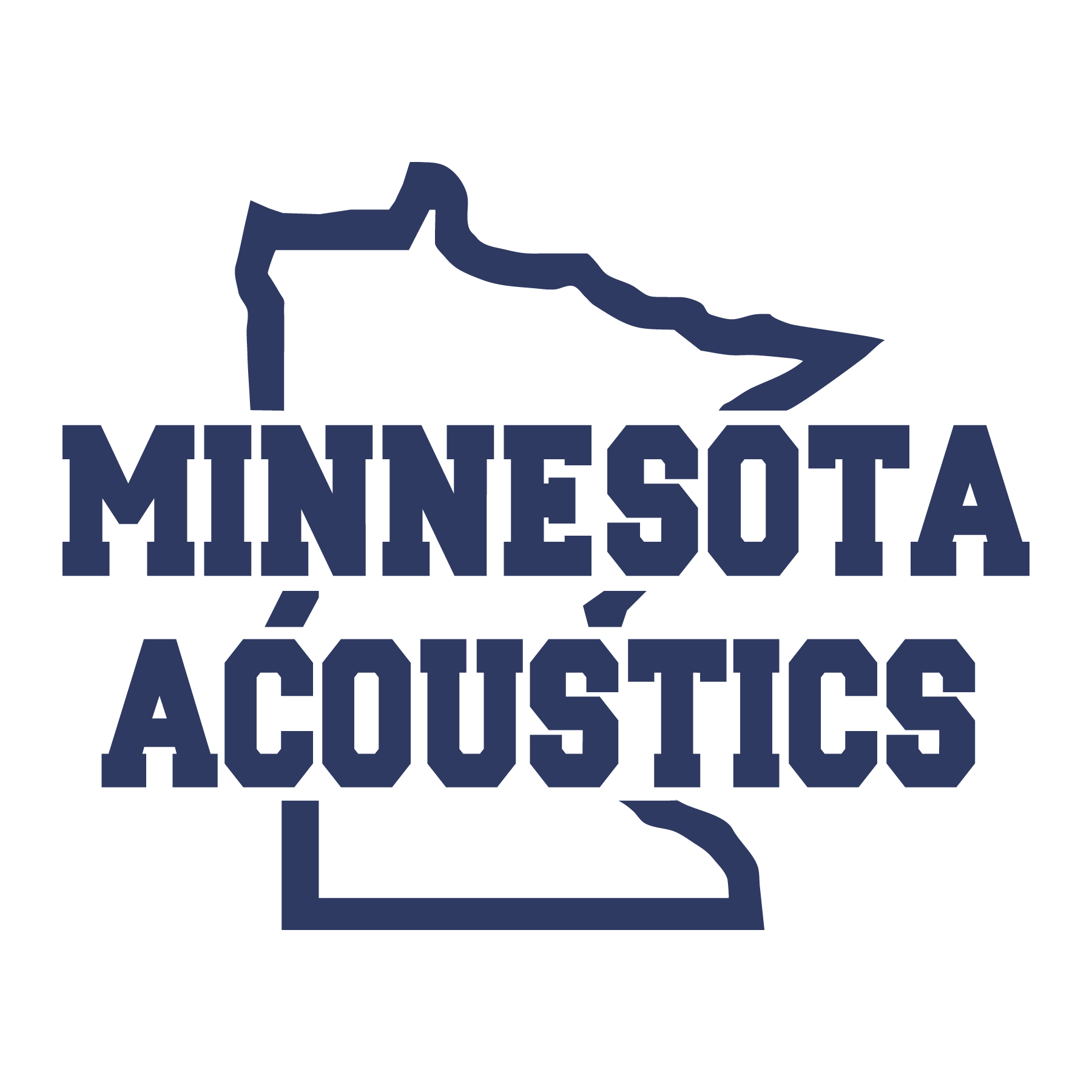Minnesota Acoustics Inc.